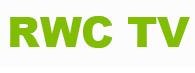 RWC TV